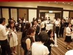 IWPAウエディングセミナー2013