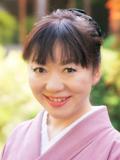IWPAウエディングプランナー日本資格試験合格丹代奈津子