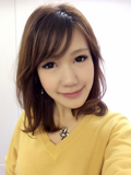 今井友佳子
