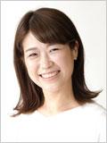 IWPA認定ウエディングコンサルタント松嶋紗綾香