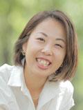 IWPA認定ウエディングコンサルタント大塚恵美