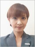 IWPA認定講師豊田菜摘