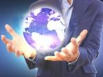 フリーランスウェディングプランナーのための法務サービス