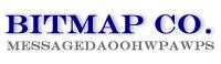 有限会社ビットマップ